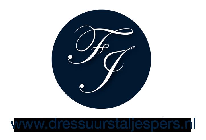 logo van Frenk Jespers