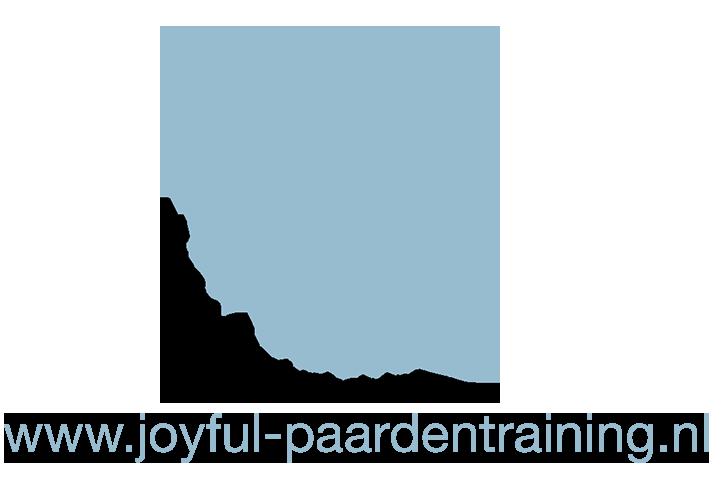 logo van Joyce Matthijssen