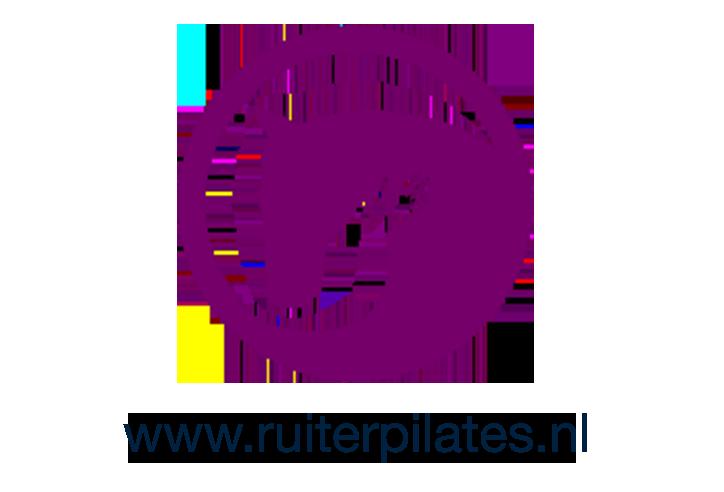 logo van Sara Ouwehand